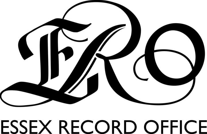 Essex Record office logo