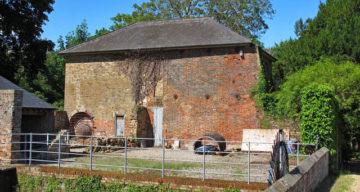 Beeleigh Mill
