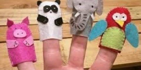 Finger puppets jpg